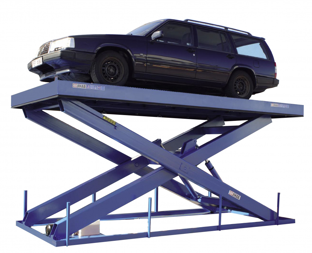 car-lift-table_2.jpg